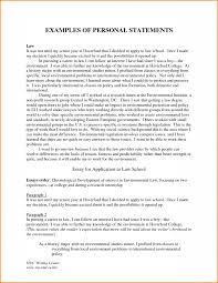 law school student resume high school student resume example  high school law school application essay examples the university