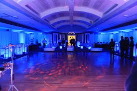 Custom Party Event Furniture Rentals Ct Westchester Ny