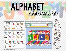 A spelling alphabet is a set of words used to stand for the letters of an alphabet in oral communication. Nato Phonetic Alphabet Letter Phonics Digraph Text Material Png Pngegg