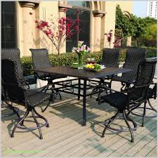 small porch furniture. Large Size Of Chair Cheap Lawn Chairs Small Patio Set Outside Swing Outdoor Furniture Sets Stores Porch E