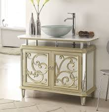 bathroom vanities bowl sinks. Bathroom Vanity 38 5 Diana DA 824 Vanities Neoteric With Vessel Sinks Bowl R