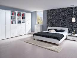 modern bedroom white. Beautiful White White Modern Bedroom And Modern Bedroom E