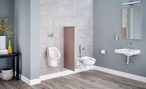 commercial bathroom products. American Standard Commercial Bathroom Fixtures Products