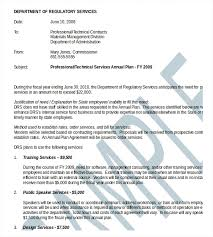Memo Letter State Department Memo Format Ohye Mcpgroup Co