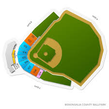 Texas Longhorns Baseball West Virginia Mountaineers Baseball