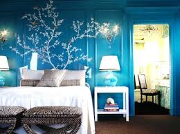 cool bedroom ideas for teenage girls tumblr. Tumblr Bedroom Ideas For Teens Cool Bedrooms Teenage Girls Search Decorating A Living Room .