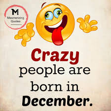 10 Best December Born Quotes Images With Photos Wallpapers