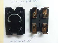 wadsworth fuse wadsworth 30 amp fuse panel pull out 1 flat 1 round notch
