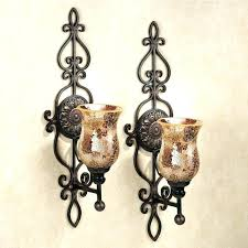 candle holders for wall wall candle holder wall mount candle sconce wall candle holders target geometric candle holder bulk elegant wall candle holder large