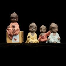 Small Picture Online Buy Wholesale ceramic figurines wholesale from China