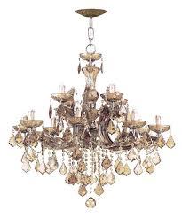 shabby chic chandelier medium size of chic chandelier blown glass chandelier foyer chandeliers bronze chandelier shabby chic white crystal chandelier