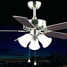 ceiling fan with pendant light ceiling fan with pendant light matching ceiling fans and chandeliers ceiling