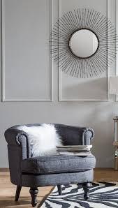 chair in bedroom corner beautiful cecilia tub chair