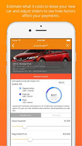 car leases calculator leasify car leasing simplified unlock your best new car deal