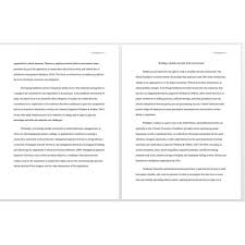 ethics in human resource management ethics in human resource management essay