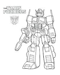 transformers rescue bots coloring pages transformers rescue bots chase coloring pages