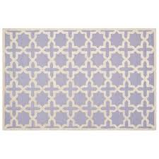 purple green area rug fresh 15 nursery rugs for less than 200 of purple green area