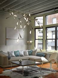 contempory lighting. Modern Style | YLightingstyle Living Room Contempory Lighting