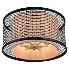 Потолочная <b>люстра Lussole Loft LSP-9676</b> — купить в интернет ...