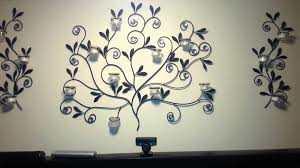 wall art decor walmart