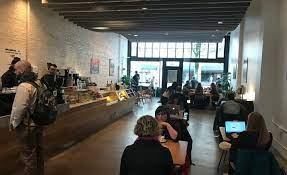 70,156 likes · 140 talking about this. Stumptown Coffee Roasters Downtown In Portland Or