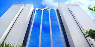 Hotel Istana Hotel Istana Kuala Lumpur City Centre Malaysia
