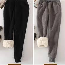 Штаны и капри с бесплатной доставкой в <b>Брюки</b> и шорты ...