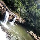 imagem de Romelândia Santa Catarina n-18