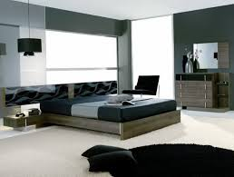 latest bedroom furniture designs 2013. Modern Bedroom Furniture Designs F64X On Creative Inspiration To Remodel Home With Latest 2013 5