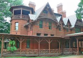 mark twain essay thesis introduction length evaluation of research  focus on architecture photos of the mark twain house