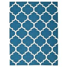 target navy rug target indoor outdoor rugs round indoor outdoor rugs new round outdoor rug navy