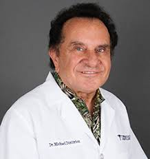 seattle mens clinic. Beautiful Seattle Dr Michael J Dimitrion MD Medical Director Throughout Seattle Mens Clinic T