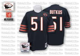 Official Jersey Carolina - Team Butkus Authentic Nfl Online Panthers Dick