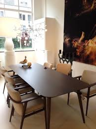 Dining Room Table For 10 10 Awesome Modern Dining Table Ideas That You Will Adore