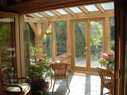 living room extension ideas. a cost effective way of adding an oak framed garden room or conservatory to your house living extension ideas e