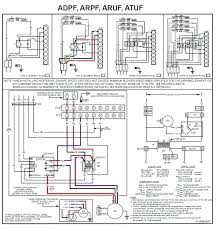 8 wire thermostat color code thermostat wiring diagram basic 8 wire thermostat color code thermostat wiring diagram basic thermostat wiring wiring 8 wire thermostat 4 wiring color code