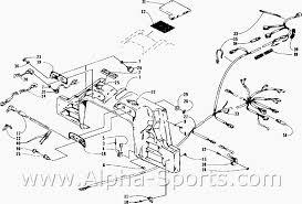 arctic cat 500 atv wiring diagram wiring diagrams image arctic cat 500 atv wiring schematic for diagram librariesrhw11mosteinde arctic cat 500 atv wiring diagram