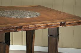 table with fold down sides fold down round table kitchen table folding sides lovely dining table