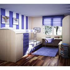 bedroom design for couples. Bedroom White Furniture Ideas Couples Design Iphone Tool Fit Designs Teenage Girls For N