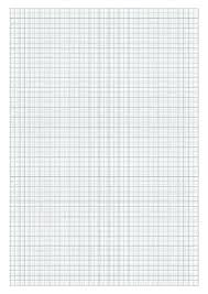 1 Inch By 1 Inch Grid Paper Emobilecodereview Co
