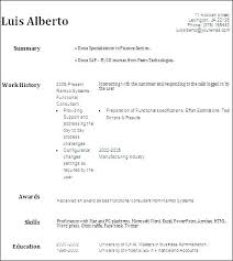 Academic Resume Sample High School. Resume Examples High School ...