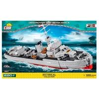 <b>Конструктор Cobi</b> Small Army World War II 4807 Польский ...