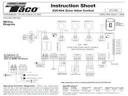 Taco Zvc403 4 Wiring Diagram New Sr502 4 Taco Sr502 4 2 Zone besides Taco 502 4 Switching Relay Wiring Diagram   Basic Guide Wiring Diagram further Taco Sr506 Wiring Diagrams   Basic Guide Wiring Diagram • furthermore Taco Sr502 4 Wiring Diagram   Wiring Diagram together with Taco Sr504 4 Wiring Diagram Unique Sr502 4 Taco Sr502 4 2 Zone additionally Taco Sr502 4 Wiring Diagram Zone Switching Relay On Valve For Wiri in addition Taco SR502 Zone Relay Wiring Random 2 Pump Diagram   Mamma Mia additionally 50 Taco Relay Wiring   Anything Wiring Diagrams • furthermore  in addition Taco Sr502 4 Wiring Diagram Taco 2 Zone Switching Relay Sr502 4 the likewise Taco Sr503 4 Wiring Diagram   DIY Wiring Diagrams •. on taco sr502 4 wiring diagram