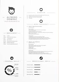 Illustrator Resume Templates Beauteous Cv Template Illustrator Vintage Illustrator Resume Templates