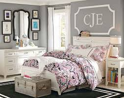bedroom design for teen girls. Remarkable Design Teen Girl Bedroom Airy And Girly That Is Perfect For Girls E