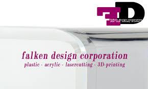 Falken Design Corporation Falken Design Corporation Falkendesigncorporation On Pinterest