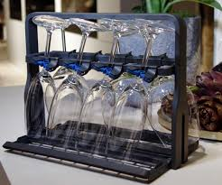 wine glass dishwasher. Simple Wine Electrolux Glass Basket On Counter With Wine Dishwasher M