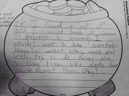 my dad essay the last time i went fishing my dad newshour my  home essay my home essay