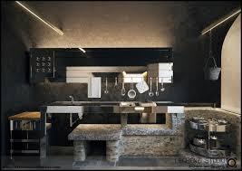 Old Kitchen Legrenzi Studio Forum View Topic Interior Old Kitchen