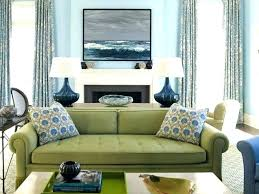olive green couch olive green couch decorating green couch light covers olive decorating pillows decorating around olive green